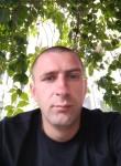 Vladimir, 32  , Bratislava