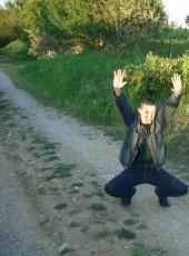 Anatoliy, 35, Russia, Tula