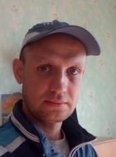 Igor Krasnoyar, 42, Russia, Krasnoyarsk