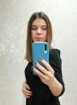 Olga, 37  , Minsk