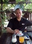 Evgeniy, 42  , Dzhankoy