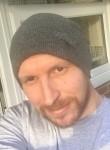 Steve, 42  , Newport (England)