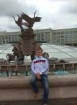 Maks, 40  , Rostov-na-Donu