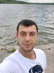 Vasyek, 28  , Balti