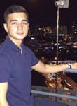 Behruz, 25  , Petaling Jaya