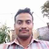 Abhishek, 30  , Ramnagar (Bihar)