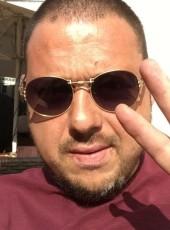 Gio, 38, Belarus, Minsk