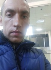 Leonid, 38, Ukraine, Vinnytsya