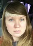 Anna Verkhovska, 35, Rostov-na-Donu