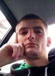 Yuri, 25  , Bratislava