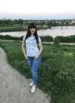 Oksana, 25, Rostov-na-Donu