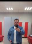 Альберто, 40 лет, Саратов