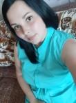 Olesya, 28, Kazan