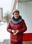 Dina, 49  , Orenburg