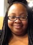 Kysha Malone, 37  , Tacoma