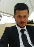 metin, 25  , Kaman