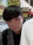 정승혀니, 21  , Busan