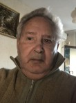 Maks, 60  , Kamyshin