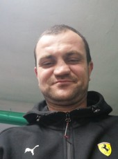 Vladimir , 35, Russia, Moscow