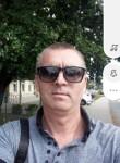 Mikhail, 44  , Krakow
