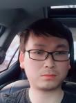 s水翼之灵, 29  , Nantong