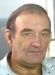 Konstantin, 70  , Dnipr