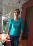 Natali, 42  , Chachersk