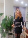 Yuliya, 45, Zaporizhzhya