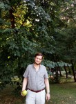 Vladimir, 44  , Shatura