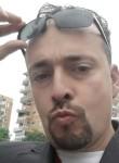 Franco, 45, Torremolinos
