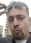 Franco, 44 года, Torremolinos