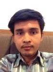 Tob, 27  , Samut Sakhon