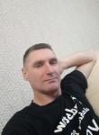 Viktor Shevchenko, 46  , Zhytomyr