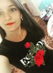 Yana, 27  , Veydelevka