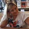 Lyubov, 39 - Just Me Photography 9