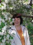 SVETLANA DI, 52  , Dubna (MO)
