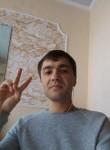 Stas, 31  , Molodyozhnoye