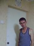 ALIK, 36  , Verkhneuralsk