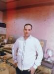 حمدي عبدالعزيز ع, 18  , Cairo