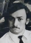 Tusik, 55  , Voznesensk