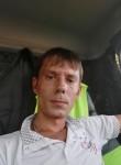 Sasha, 36  , Remontnoye