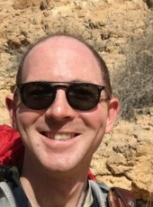 John, 30, Israel, Tel Aviv