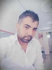 Ömer, 31, Turkey, Sanliurfa