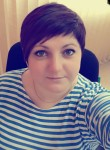 Ekaterina, 38  , Magadan