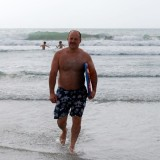 Frank Marcus, 34  , Ohringen