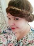 Rozaliya, 38, Ufa