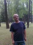 aleksandr, 56  , Dniprodzerzhinsk