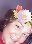 Aliciadelcarme, 41  , Lima
