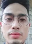 Mark, 27  , Subic