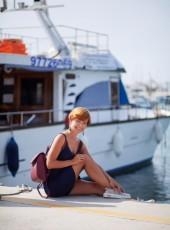 Natasha, 37, Russia, Chita